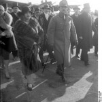 "King Amanullah in Berlin (Photo: Deutsches Bundesarchiv <a href=""http://creativecommons.org/licenses/by-sa/3.0/de/deed.en"">License</a>)"