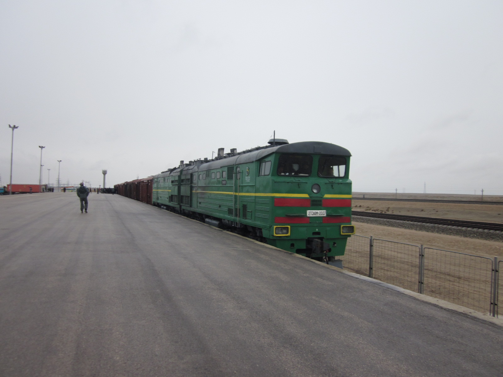 af-naibabad-2t116-first-revenue-train-to