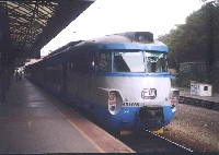 [Photo of EMU 451 068-1]